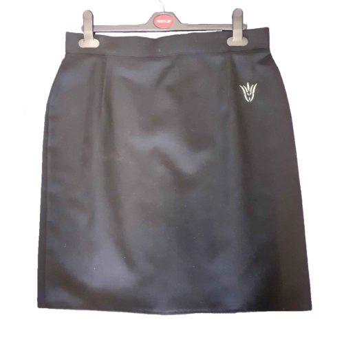 Minsthorpe-Community-College-skirt