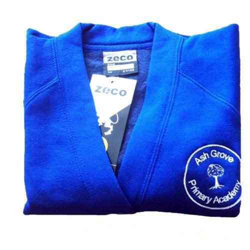 ash-grove-royal-blue-sweat-cardigan