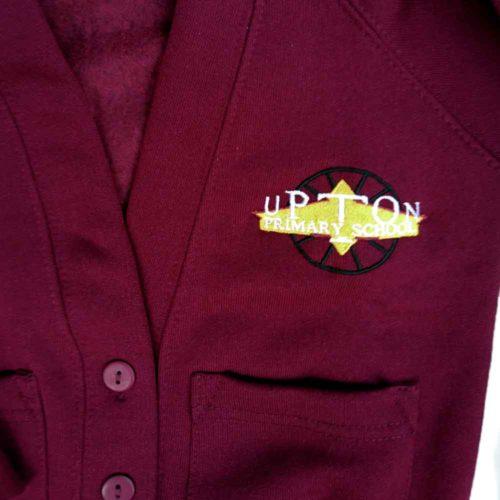upton-maroon-sweat-cardigan