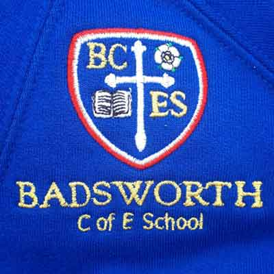 Badsworth C of E Junior and Infant