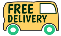 Free-Delivery Briggs Uniform