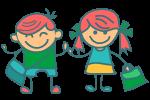girl-and-boy-school-uniform