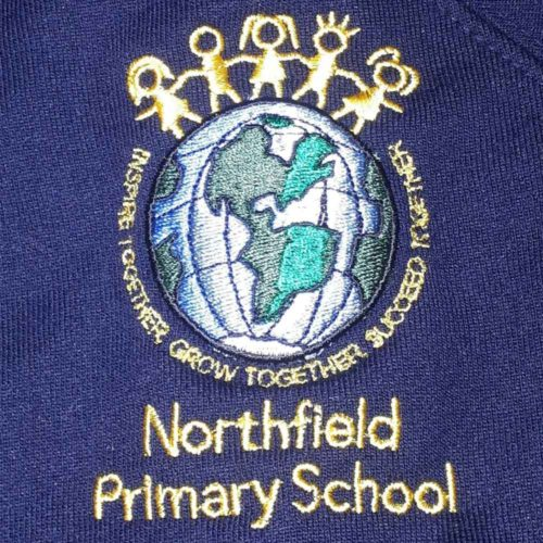 Northfield Primary