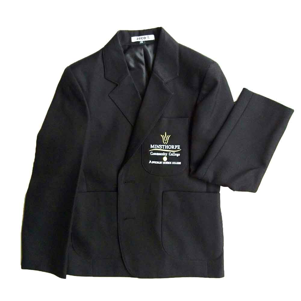 minsthorpe-boys-black-blazer