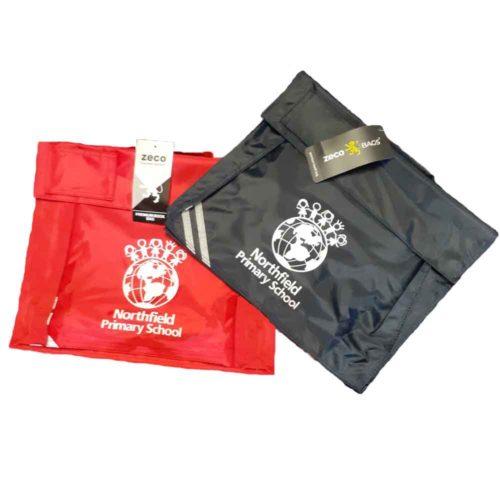 northfield-primary-book-bag