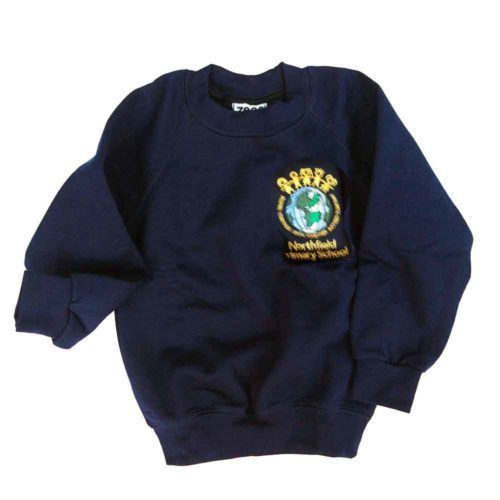 northfield-primary-crew-neck-sweatshirt-navy