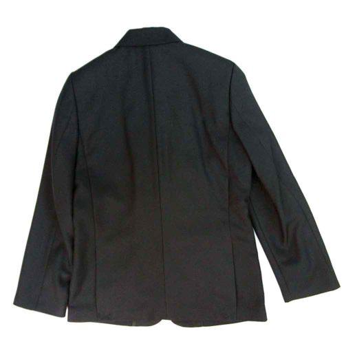 south-kirby-black-boys-blazer