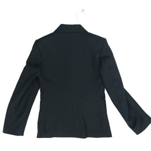south-kirby-black-girls-blazer