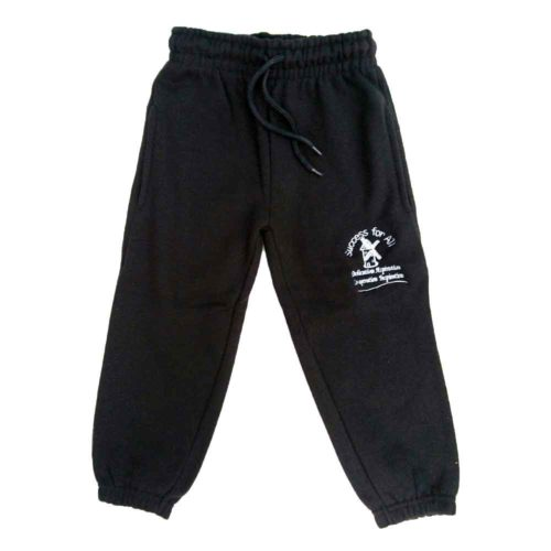 south-kirby-black-pe-jog-pants