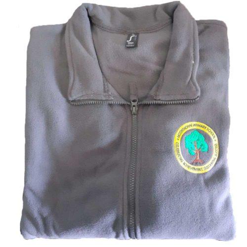 moorthorpe-primary-grey-fleece