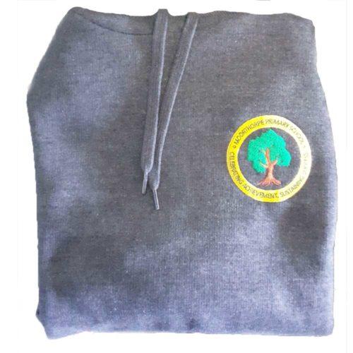 moorthorpe-primary-grey-hoody