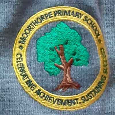 Moorthorpe Primary
